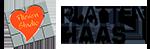Platten Haas Logo